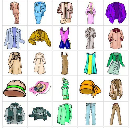 Great Places To Find Free Clip Art Zingl-Great Places To Find Free Clip Art Zinglovefashion-17