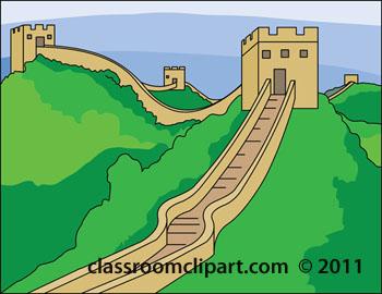 great-wall-of-china-clipart-2012.jpg
