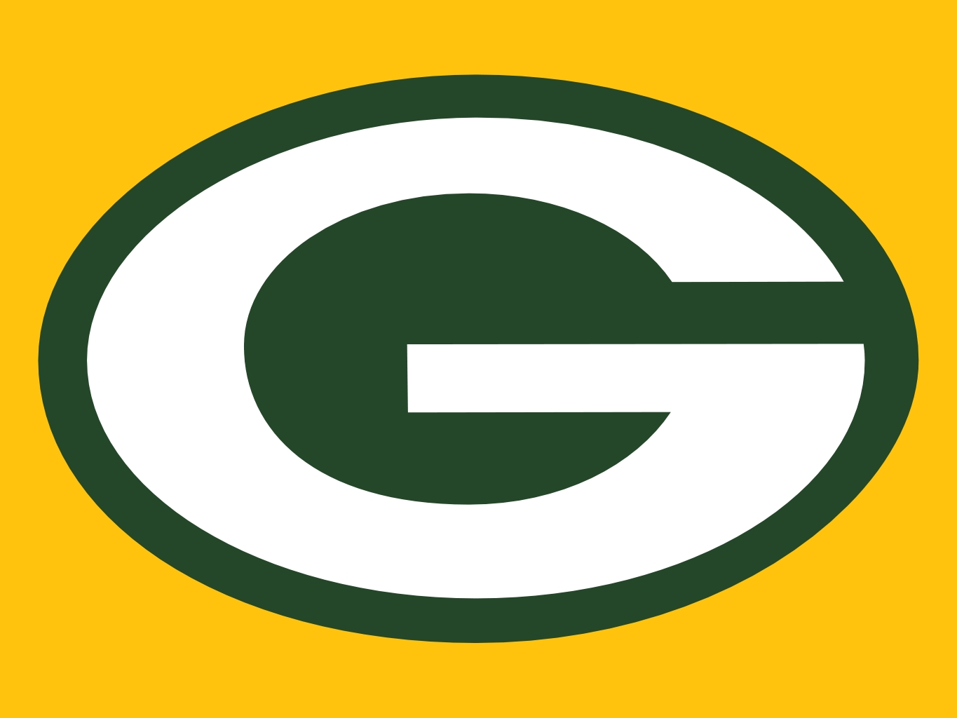 Green Bay Packer Logo Clip Art - ClipArt Best | taylor | Pinterest | Logos, Bays and Packers