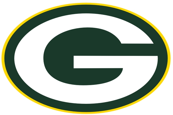Green Bay Packers Clip Art Clipart Best
