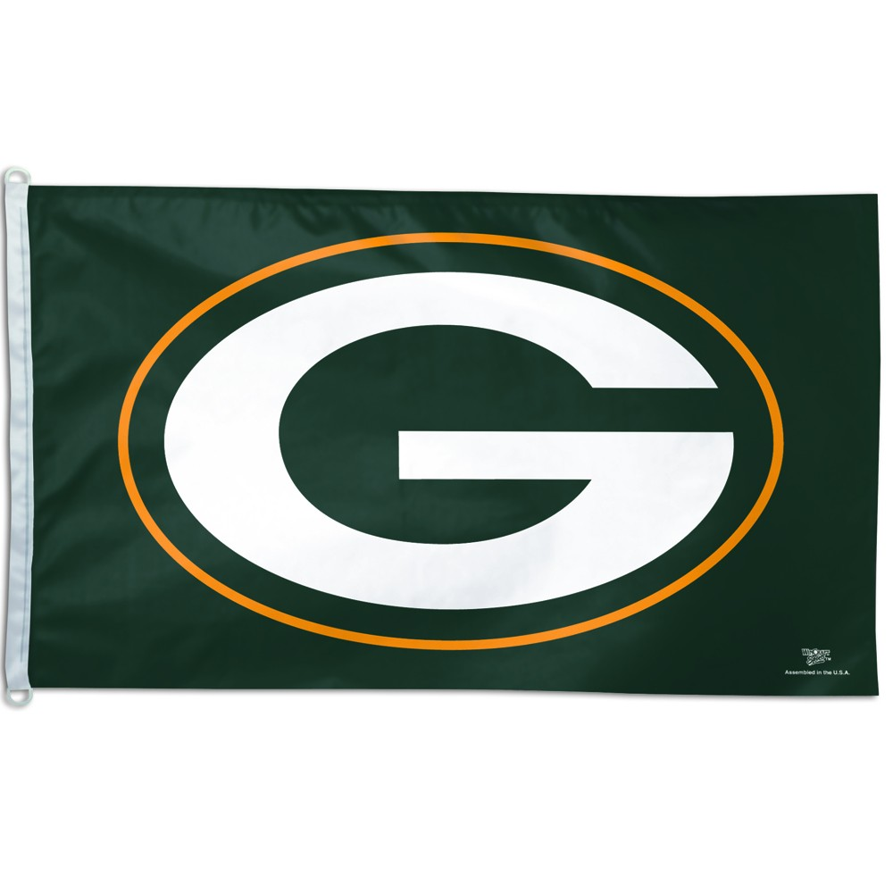 Green Bay Packers Clip Art