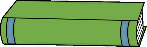 Green Book-Green Book-12