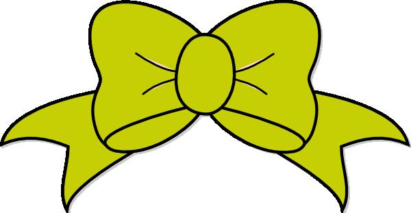 Green Bow Clip Art At Clker Com Vector C-Green Bow Clip Art At Clker Com Vector Clip Art Online Royalty Free-14