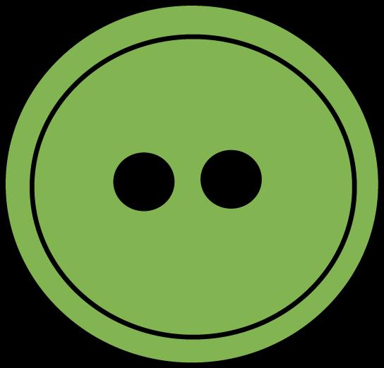 Green Button Clipart-Green button clipart-16