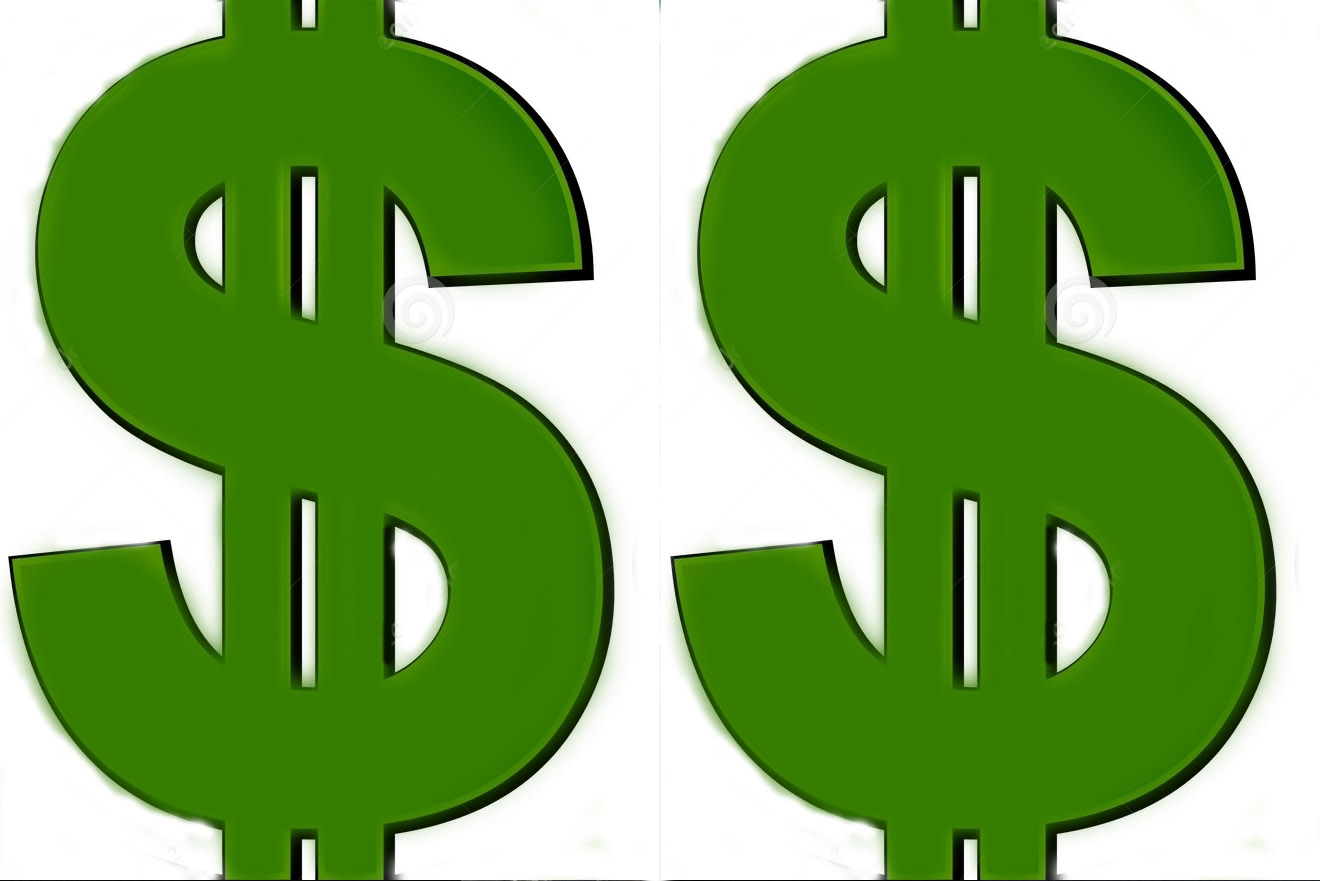 Green Dollar Sign Clipart | Clipart library - Free Clipart Images. Index of /