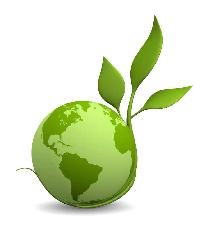 Green Globe 2-Green Globe 2-6