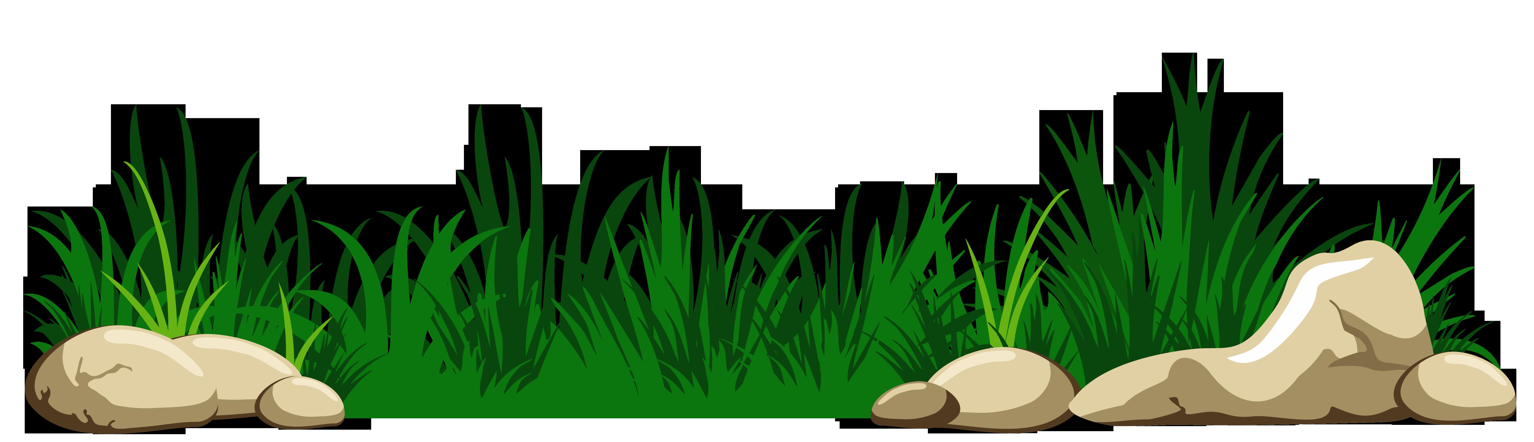 Green Grass Clipart. Download Fullsize-Green Grass Clipart. Download Fullsize-14