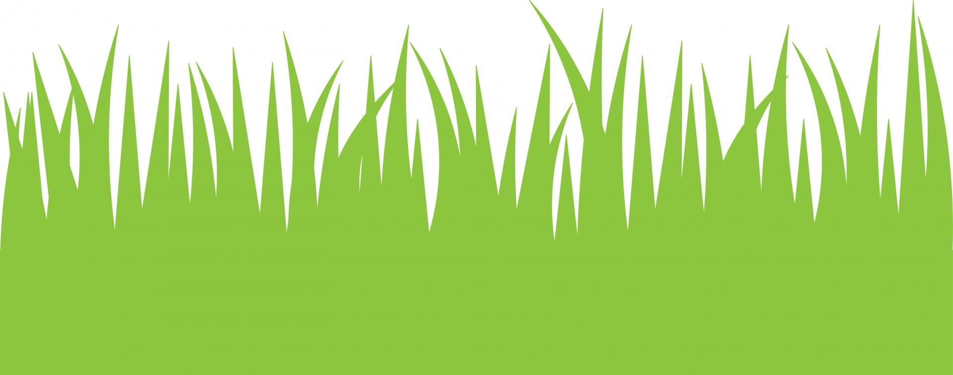 Green Grass Clipart-Green Grass Clipart-15