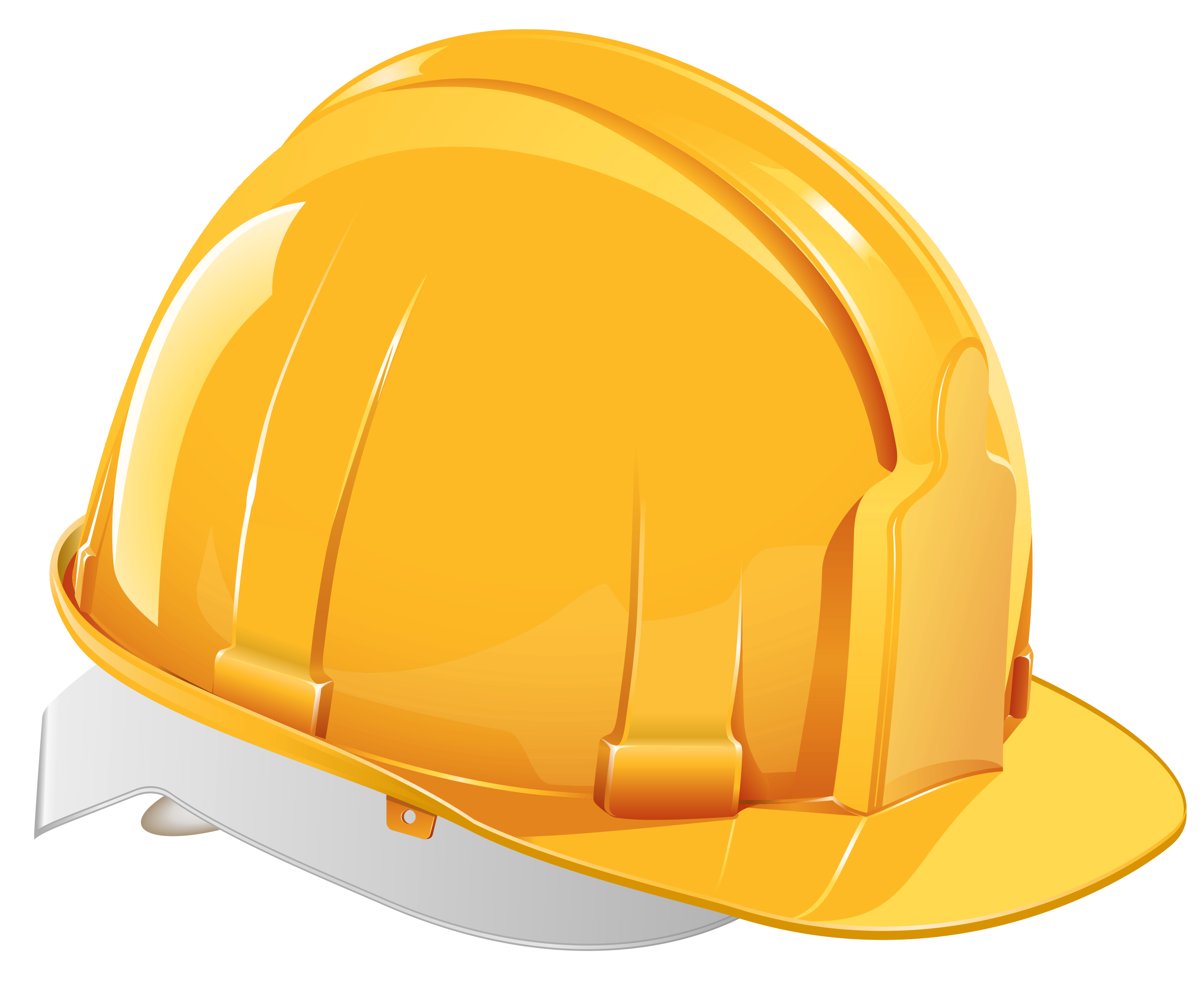 Green Hard Hat Clip Art. View - Hard Hat Clipart