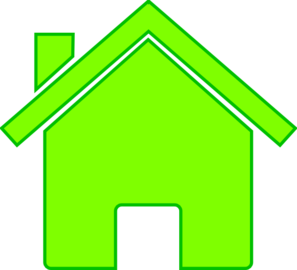 green house clipart