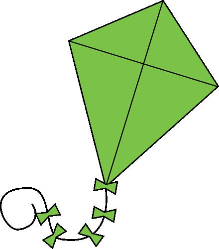 Green Kite-Green Kite-6