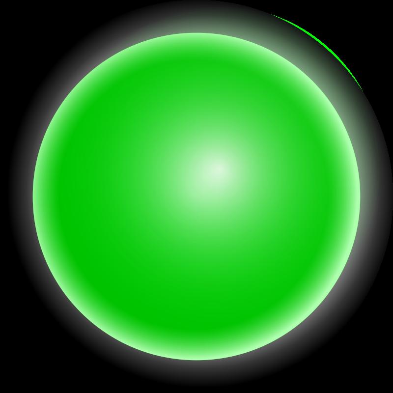 Green Light Clip Art L Clip Art Category-Green Light Clip Art L Clip Art Category Clipart-6