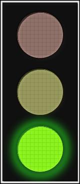 Green Light Full Color-Green Light Full Color-7