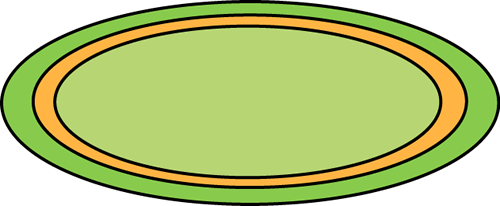 Green Oval Rug Clip Art-Green Oval Rug Clip Art-5