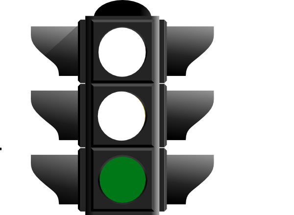 Green Stop Light Clipart ... Download th-Green Stop Light Clipart ... Download this image as:-10