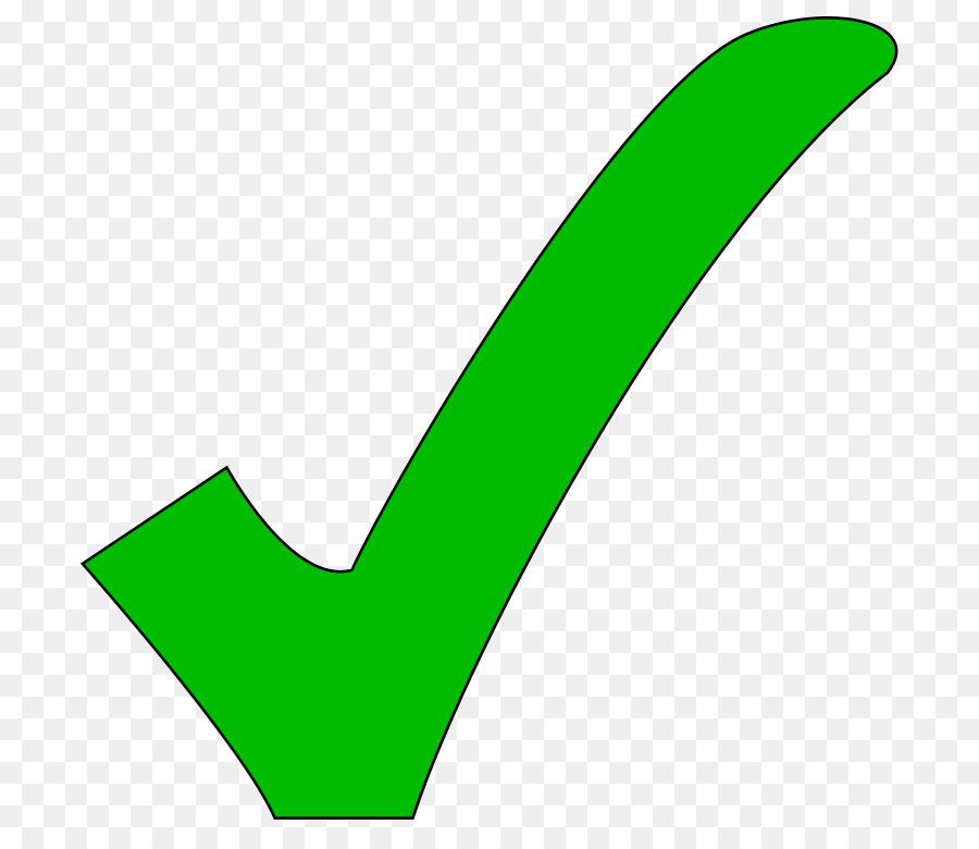 Check mark Scalable Vector Graphics Gree-Check mark Scalable Vector Graphics Green Clip art - Green Tick-4