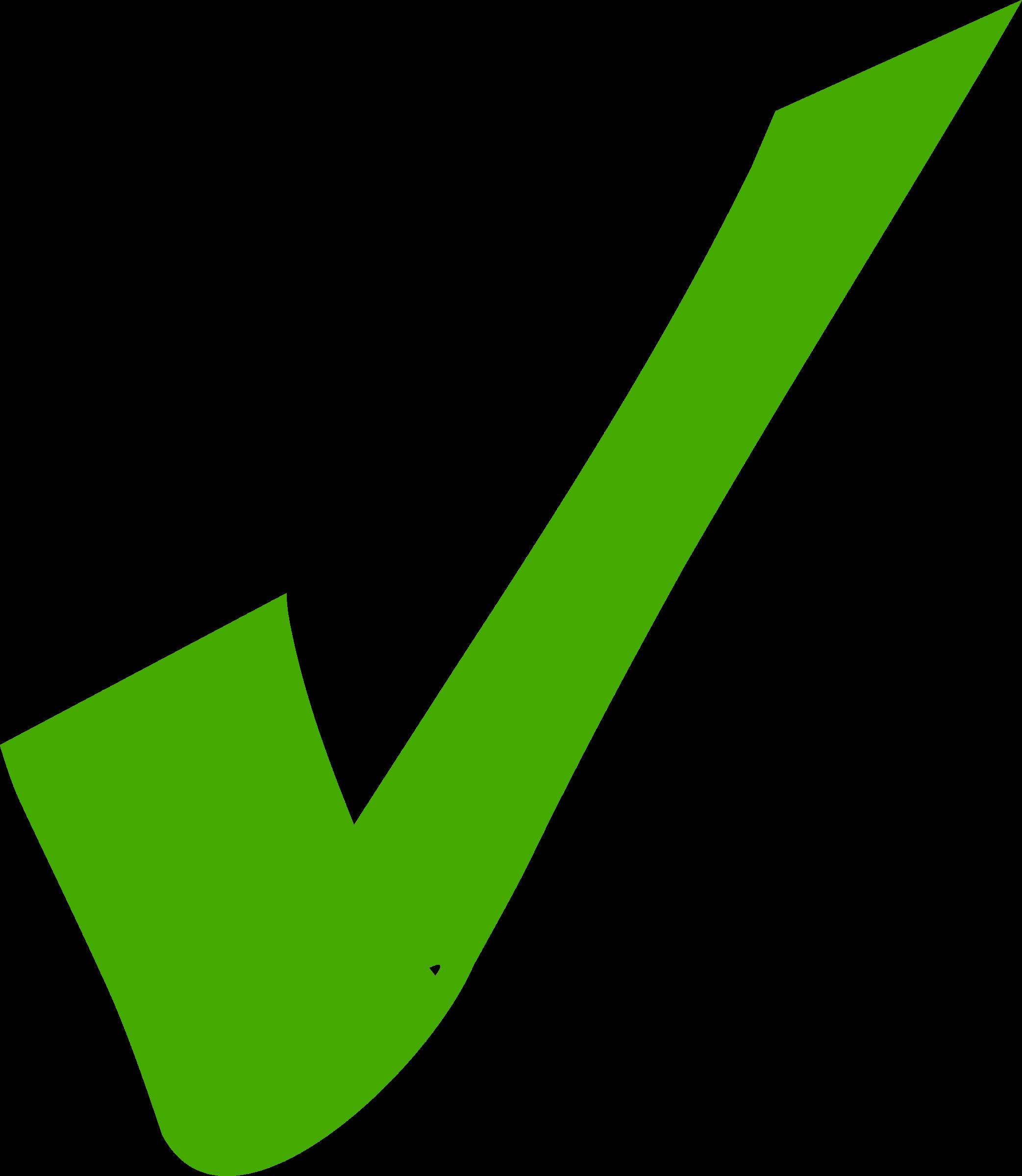 Green Tick-Green Tick-0