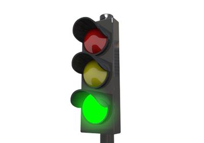 Green Traffic Light Clipart Clipart Best-Green Traffic Light Clipart Clipart Best-9