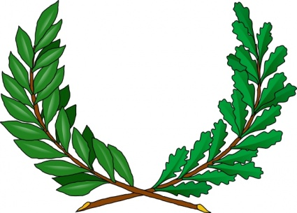 Green Vines Clip Art Free Clipart Images-Green vines clip art free clipart images 7-8