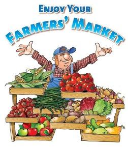 Greene County Farmer .