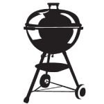grill clipart