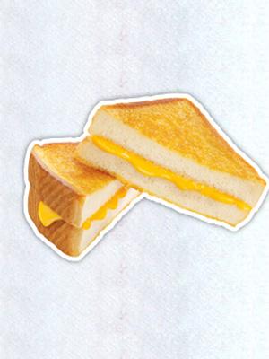 Grilled Cheese Clip Art-Grilled Cheese Clip Art-17