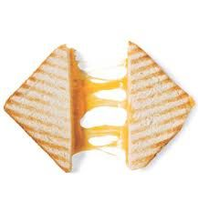 grilled cheese logo - Google .-grilled cheese logo - Google .-8