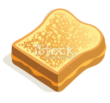 Grilled Cheese Sandwich Clipart 761 Jpg-Grilled Cheese Sandwich Clipart 761 Jpg-1