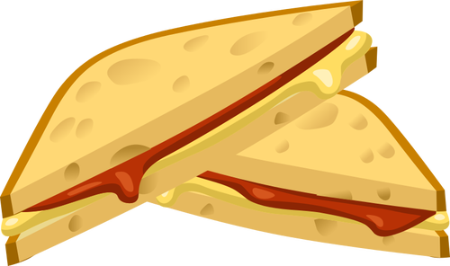 Grilled cheese sandwiches-Grilled cheese sandwiches-13