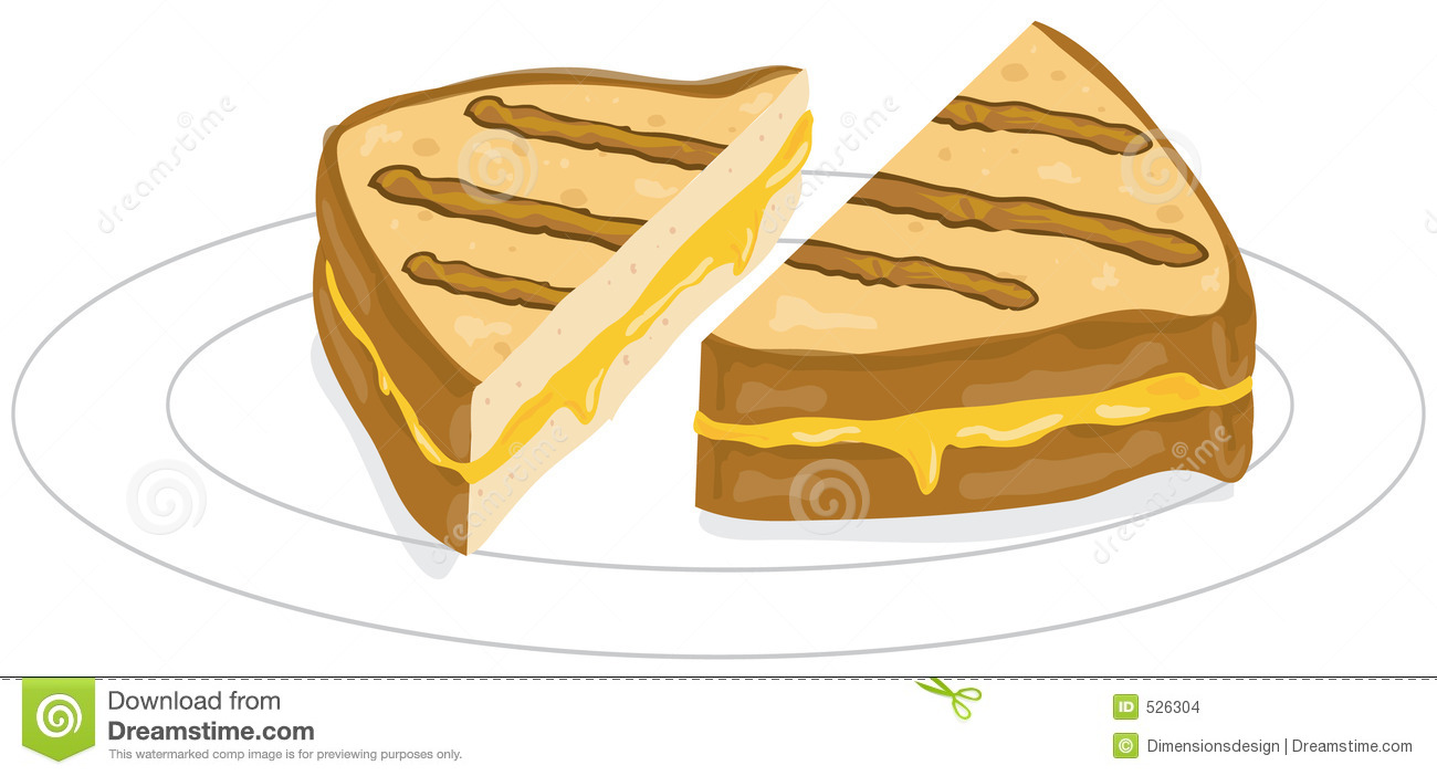 Grilled Cheese Stock Images Image 526304-Grilled Cheese Stock Images Image 526304-7