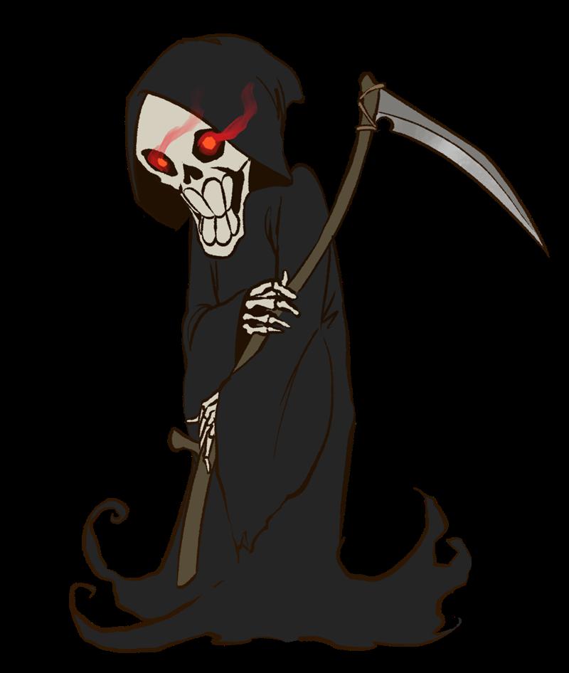 Grim Reaper6-Grim Reaper6-11