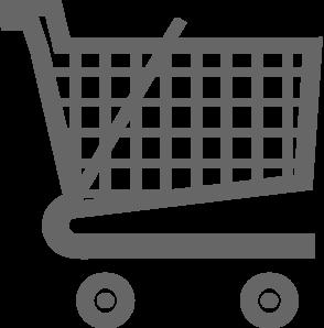 Grocery Cart Clipart-Grocery Cart Clipart-17