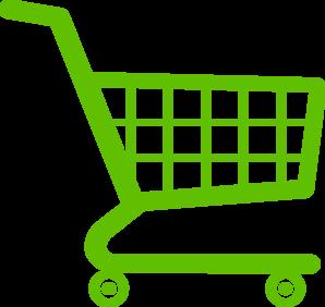 Grocery Cart Clipart-Grocery Cart Clipart-7