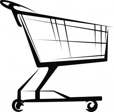 Grocery Shopper Clipart-Grocery Shopper Clipart-3