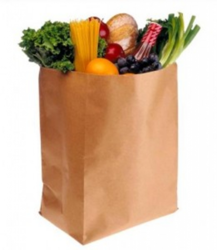 grocery shopping clipart clipart kid50 PNG grocery bag clip art Animations