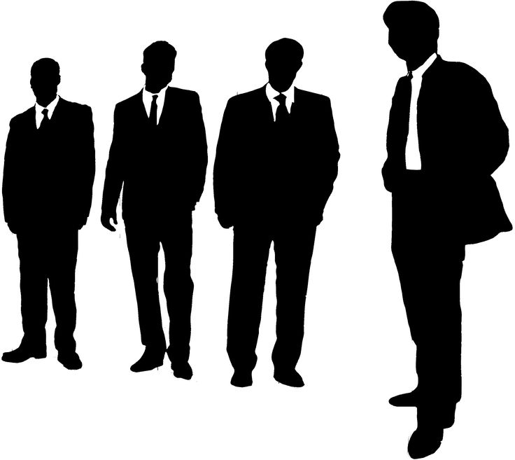 Groomsmen Silhouette Clip Art | For Silh-Groomsmen Silhouette Clip Art | For Silhouette Cameo | Pinterest | Art, Groomsmen and Search-19