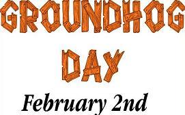 Groundhog Day-Groundhog Day-13