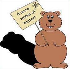 Groundhog Day-Groundhog Day-10