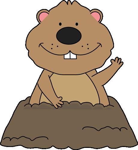 Groundhog-Groundhog-12