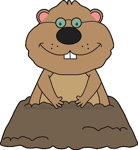 Groundhog Wearing Glasses-Groundhog Wearing Glasses-18