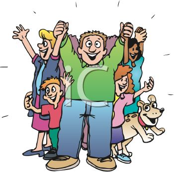 group clipart-group clipart-6