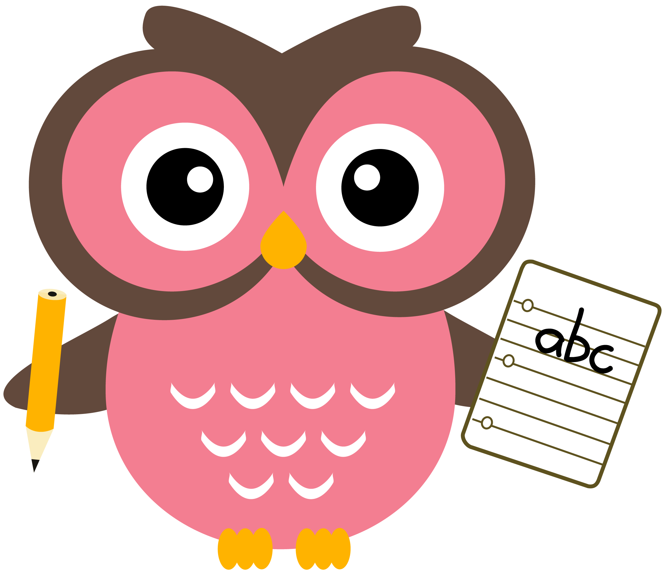 Group Of Homework Clipart Google Search -Group Of Homework Clipart Google Search We Heart It-3