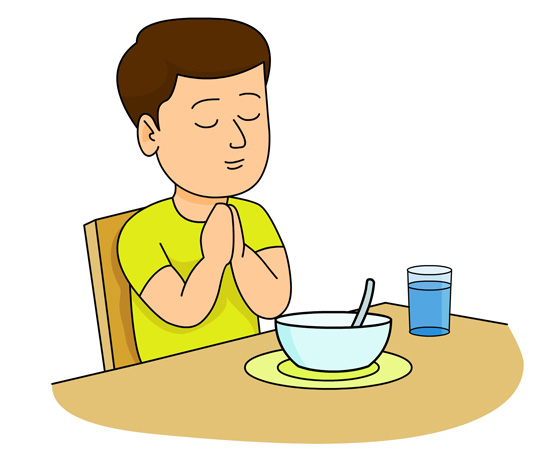 Group Prayer Clipart. Advertising. Search Results