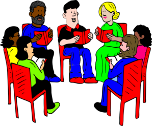 grouping clipart