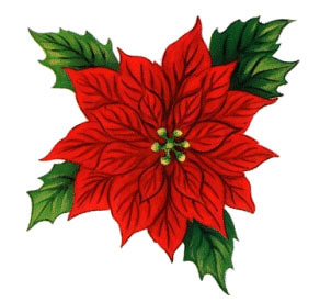 grower clipart - Free Christmas Clipart