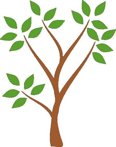 Growing Plant Clipart-growing plant clipart-3