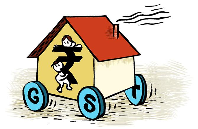 Borrowers, Investors, Beware These GST R-Borrowers, investors, beware these GST red flags-3