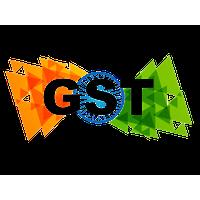 Gst Photos PNG Image-Gst Photos PNG Image-15