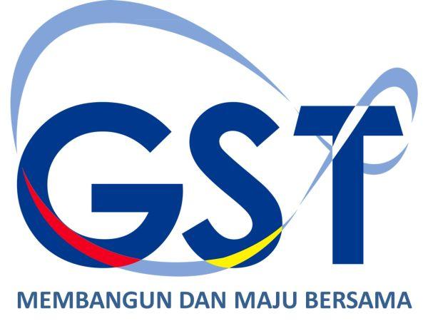 Image Source: The Royal Malaysian Custom-Image source: The Royal Malaysian Customs Department.-18