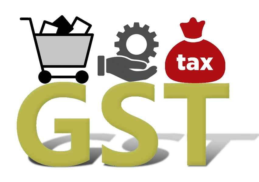India Economists Worry Over GST Reprisal-India Economists Worry Over GST Reprisal-19